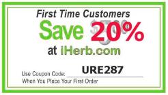 Code URE287
